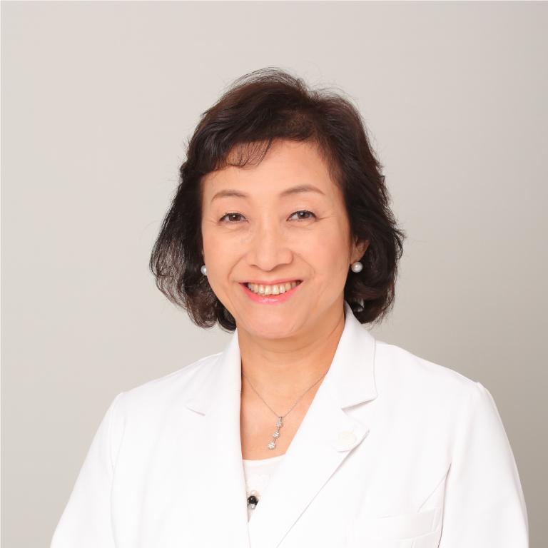 横浜のエステサロンでセルライトゼロ「対馬ルリ子医師」